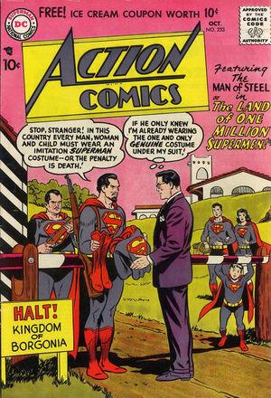 Action Comics Vol 1 233.jpg
