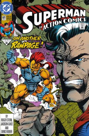 Action Comics Vol 1 681.jpg