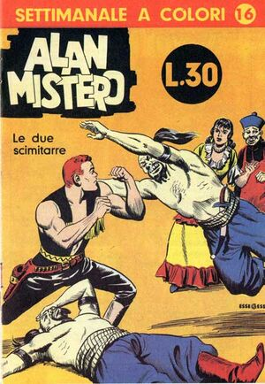 Alan Mistero Vol 1 16.jpg