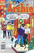 Archie Vol 1 364