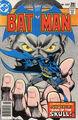 Batman Vol 1 289