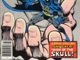 Batman Vol 1 289
