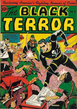 Black Terror Vol 1 5.jpg