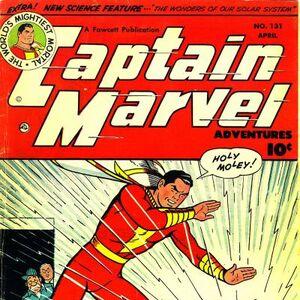 Captain Marvel Adventures Vol 1 131.jpg