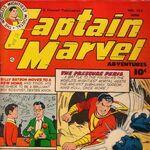 Captain Marvel Adventures Vol 1 133.jpg