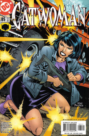 Catwoman Vol 2 85.jpg