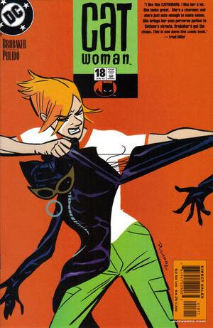 Catwoman Vol 3 18.jpg