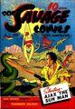 Doc Savage Comics Vol 1 2