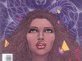 Dominique Laveau: Voodoo Child Vol 1 4