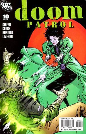 Doom Patrol Vol 5 10.jpg