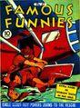 Famous Funnies Vol 1 85
