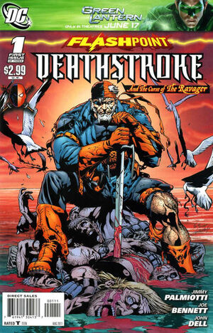 Flashpoint_Deathstroke_and_the_Curse_of_the_Ravager_Vol_1_1.jpg