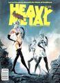 Heavy Metal Vol 14 2