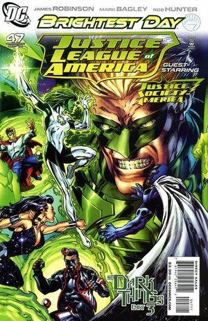 Justice_League_of_America_Vol_2_47.jpg
