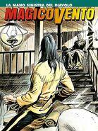 Magico Vento Vol 1 19