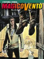Magico Vento Vol 1 71