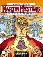 Martin Mystère Vol 1 66