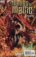 Names of Magic Vol 1 3