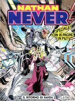 Nathan Never Vol 1 43