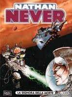 Nathan Never Vol 1 77
