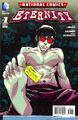 National Comics Eternity Vol 1 1