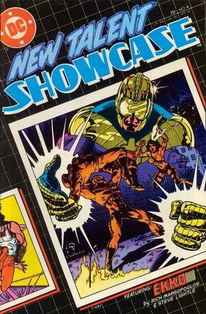 New Talent Showcase Vol 1 4.jpg