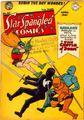Star-Spangled Comics Vol 1 67