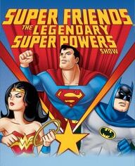 Super Friends The Legendary Super Powers Show.jpg