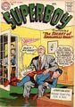 Superboy Vol 1 55