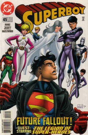 Superboy Vol 4 45.jpg