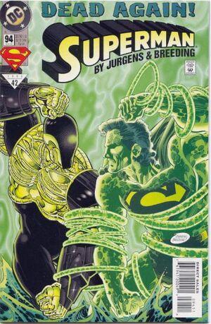 Superman Vol 2 94.jpg