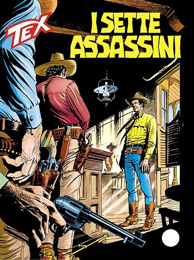 Tex Vol 1 463
