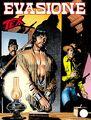 Tex Vol 1 558