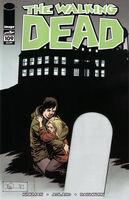 The Walking Dead Vol 1 109