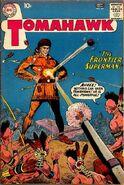 Tomahawk Vol 1 68
