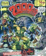 2000 AD Vol 1 235