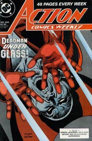 Action Comics Vol 1 605.jpg