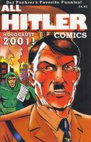 All Hitler Comics Vol 1 1