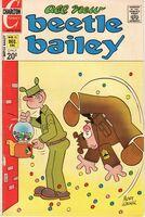 Beetle Bailey Vol 1 95