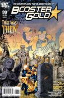 Booster Gold Vol 2 39