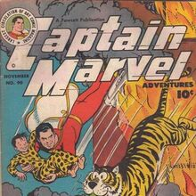 Captain Marvel Adventures Vol 1 90.jpg
