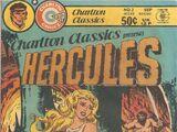 Charlton Classics Vol 1 3