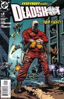 Deadshot Vol 2 5