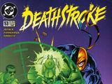 Deathstroke Vol 1 53