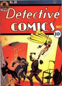 Detective Comics Vol 1 39.jpg