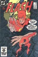 Flash Vol 1 336