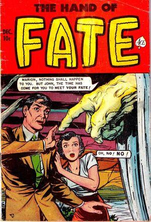 Hand of Fate (1951) Vol 1 8.jpg