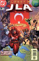 JLA Annual Vol 1 4