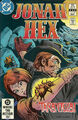 Jonah Hex Vol 1 72