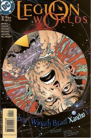 Legion Worlds Vol 1 4.jpg